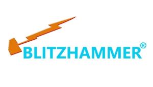 Blitzhammer
