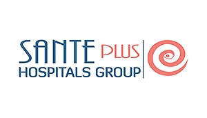 Sante Plus Hospital